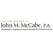 John M. Mccabe Law Offices, P.A. Image