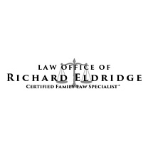 Law Office of Richard A. Eldridge Image