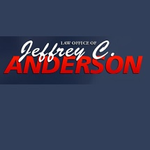 Law Office of Jeffrey C. Anderson Image
