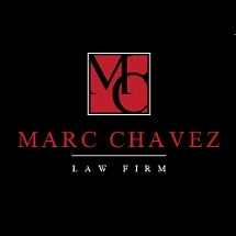 Marc Chavez Law Firm Image