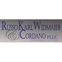 Russo Karl Widmaier & Cordano, PLLC Image