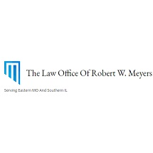 The law Offices of Robert W. Meyers Image