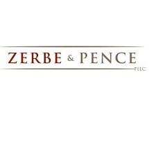 Carter Zerbe & Associates, PLLC Image