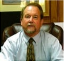 Joe Marion, Attorney at Law Image