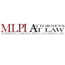 Morrison, LaRossa, Price & Iturrioz, Attorneys at Law, APC Image
