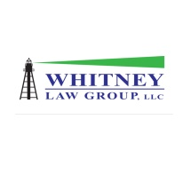 Whitney Law Group, LLC Image