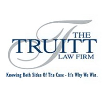 Truitt Law Firm Image