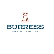 Burress Law Firm, PLLC Image