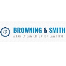 Browning & Smith Image