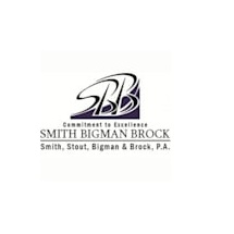 Smith Stout Bigman & Brock, P.A. Image