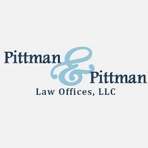 Pittman & Pittman Law Offices, LLC Image