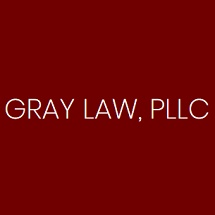 Gray Law, PLLC Image
