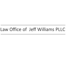 Jeff Williams Law Office Image