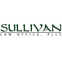 Sullivan Law Office Image