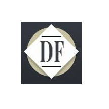 The Law Offices Of Daniel Feder Image