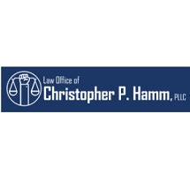 Law Office Of Christopher P. Hamm, PLLC Image