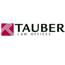 Tauber Law Offices Image