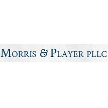 Morris & Player Image
