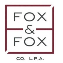 Fox & Fox Co., LPA Image