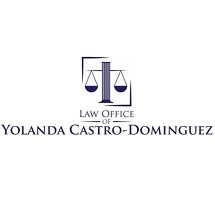 The Law Office of Yolanda Castro-Dominguez, PLLC Image