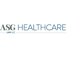 ASG Healthcare Law LLC Image