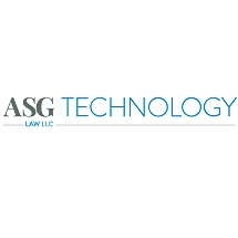 ASG Technology Law LLC Image