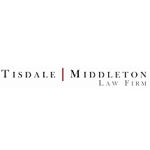 Tisdale Law Firm Image