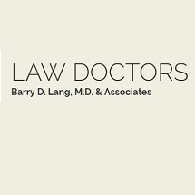 Barry D. Lang, M.D. and Associates Image