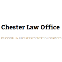 Chester Law Offices Image