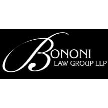 Bononi Law Group, LLP Image