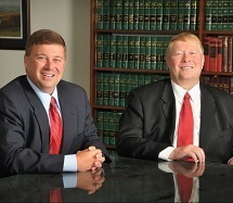 Best Wytheville Car Accident Lawyers & Law Firms - Virginia | FindLaw
