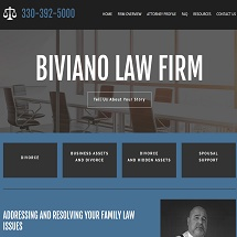 Biviano Law Firm Image