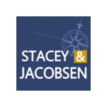 Stacey & Jacobsen, PLLC Image