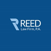 Reed Law Firm Image