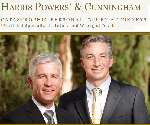 Harris, Powers & Cunningham Image