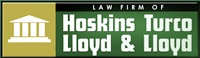 Law Firm of Hoskins Turco Lloyd & Lloyd Image