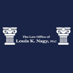 The Law Office of Louis K. Nagy, PLC Image