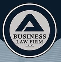 A Business Law Firm, LLC Image