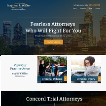 Top Traffic Ticket Lawyers In Cabarrus County Nc Findlaw