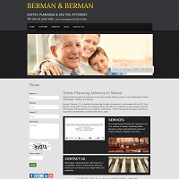 Law Offices of Berman & Berman, P.A. Image