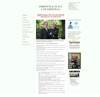 Pirrotti & Glatt Law Firm, PLLC Image