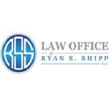 Top Law Firms In Palm Beach County