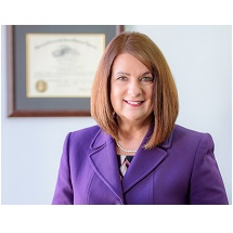 Richmond In Car Accident Lawyers