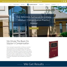 Best Evansville Workers Compensation Lawyers Amp Law Firms