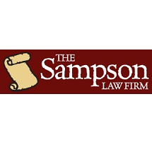Best Bardstown Car Accident Lawyers Amp Law Firms Kentucky
